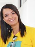 Shayane Ribeiro