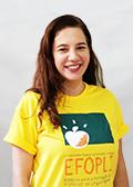 Rafaela Carla de Sousa