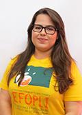 Tammara Oliveira