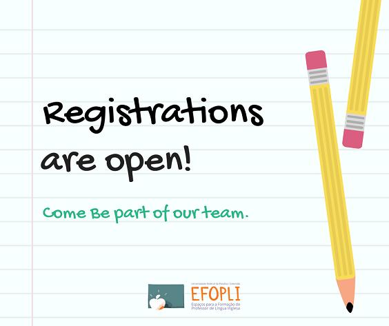 Registration Open2.png
