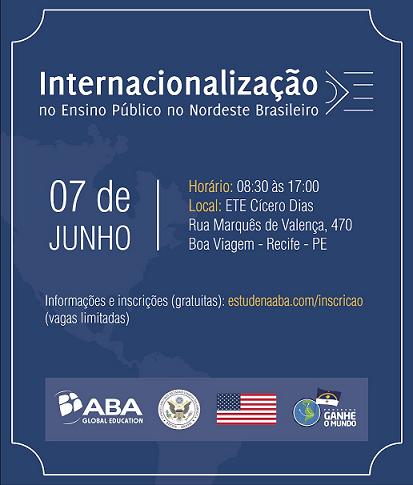 Seminário de internacionalização (2).png