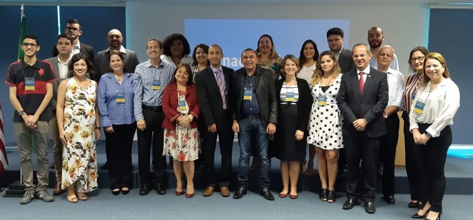 Seminário de Internacionalização.jpg
