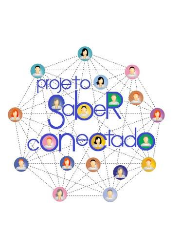 Projeto Saber Conectado