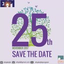 Save the date - IV EPPI.jpeg