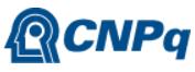 Logo_CNPq.png