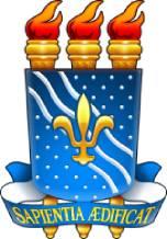 Logo_UFPB.png