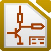 O fablab UFPB agora dispões de minicursos e capacitação para todos que desejam fazer parte do movimento maker. Saiba mais sobre o minicurso de KiCad para confecção de placas de circuito impresso e como entrar em contato!