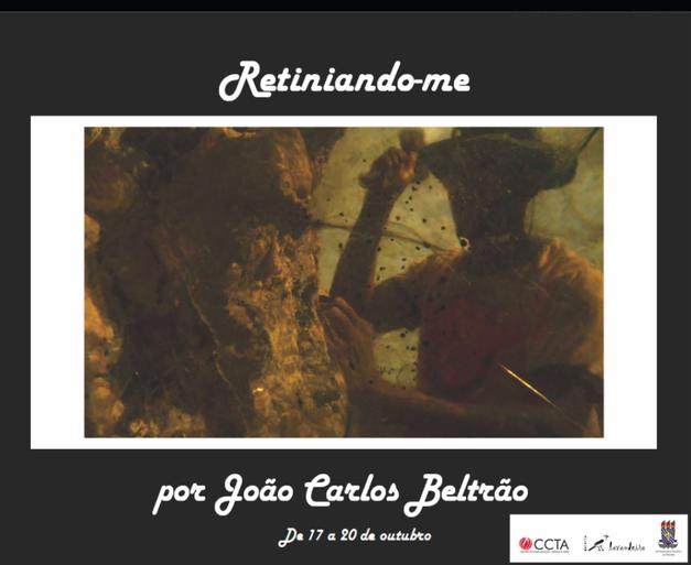 expo_retiniandome