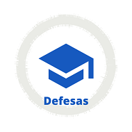 defesas