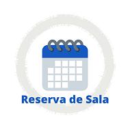 reserva_sala