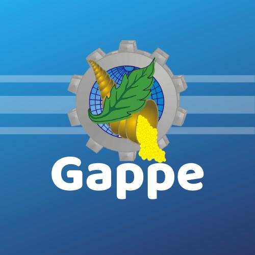 gappe_logo_nova.png
