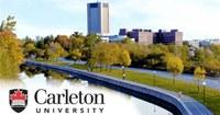 Universidade de Carleton