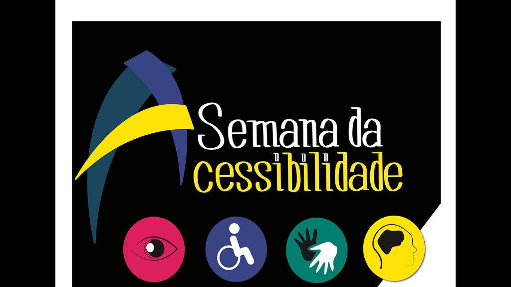 Logo SdA2018