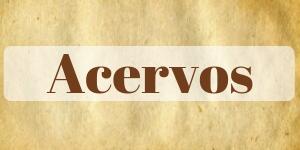 Acervos.png