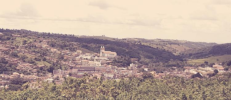 Panoramica - sepia.png