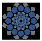 Logo-IDEP.png