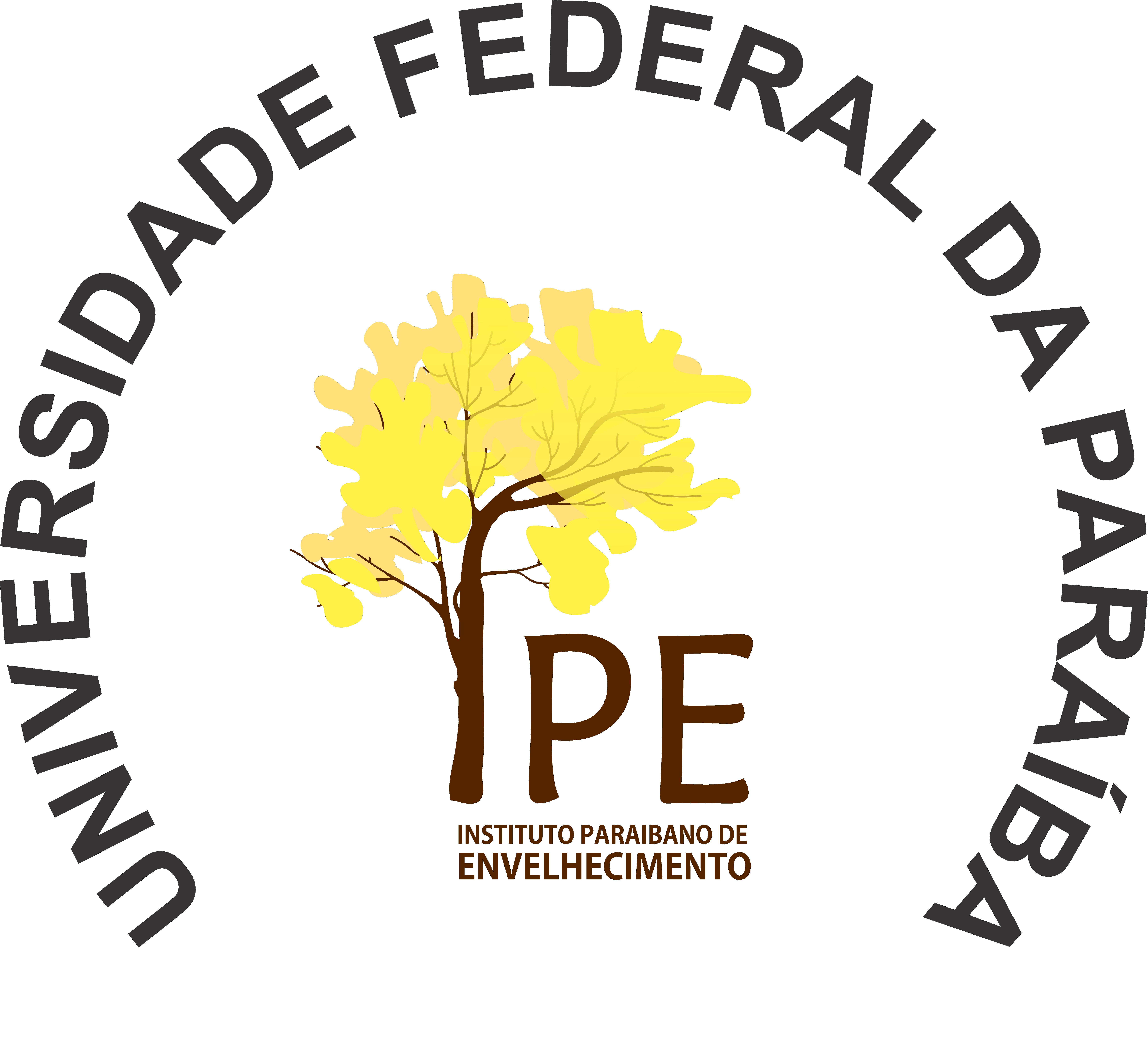 Logo_Ipe.png