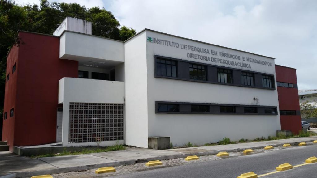 Predio Pesquisa Clinica.jpeg