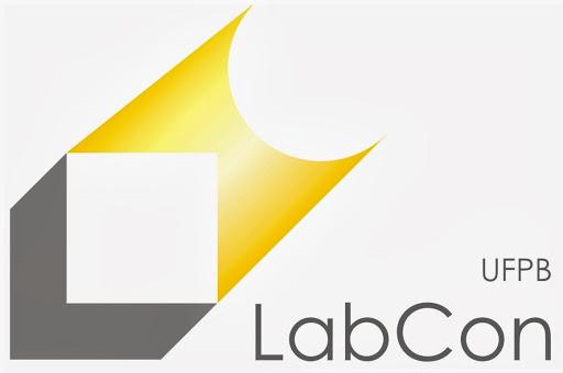 Logo LabCon