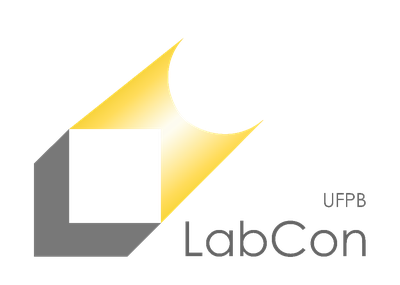 Logo Labcon sem fundo