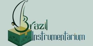 banner-brasil.jpg