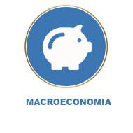 macroeconomia.jpg