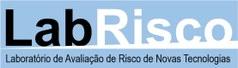 Logo LabRisco