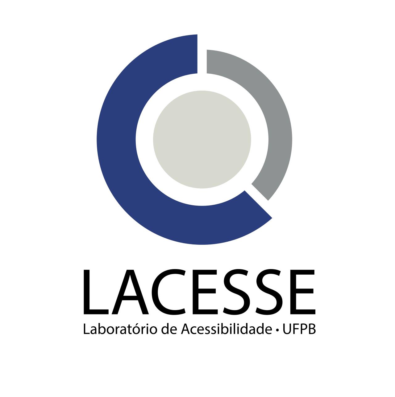 logo_LACESSE