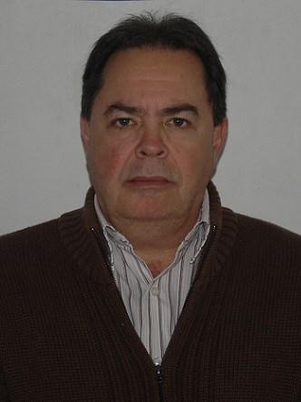 Antonio Augusto de Paula Xavier.jpg