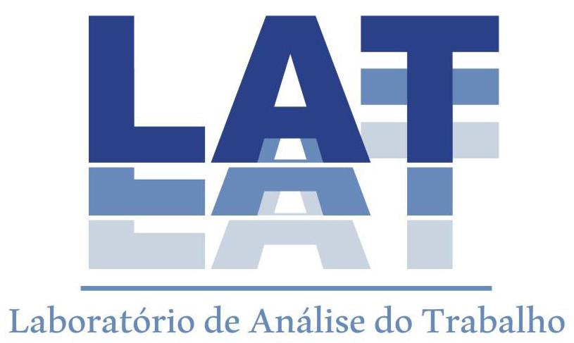 LAT - Logo