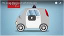Vídeo - The social dilemma of self-driving cars