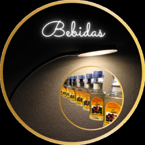 lba-bebidas.jpg