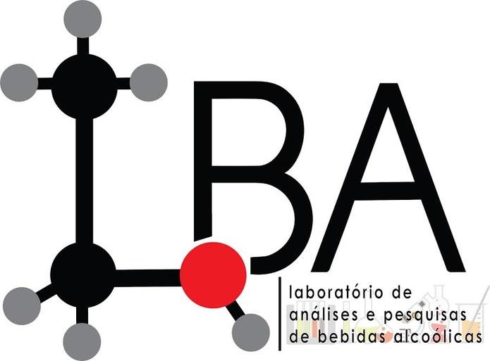 Logo LBA Final.jpg