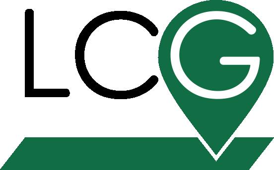 Logo_LCG_verde.png