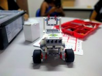 robotica_educativa