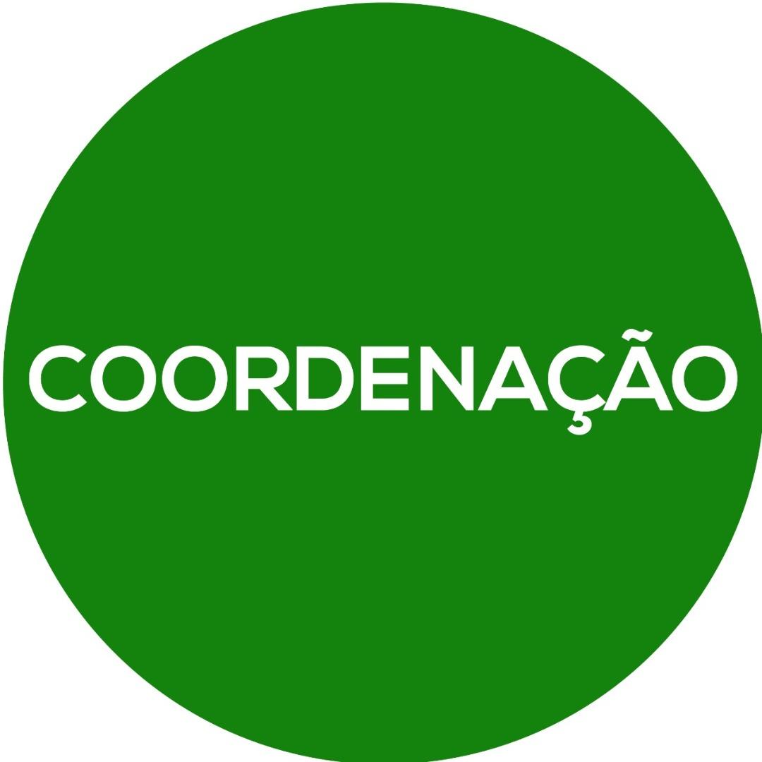 BOTÃO_COORDENAÇÃO_VERDE.jpeg