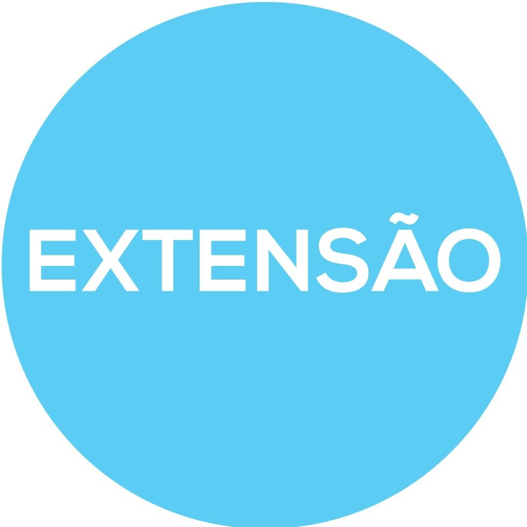 BOTÃO_EXTENSÃO_AZUL.jpeg