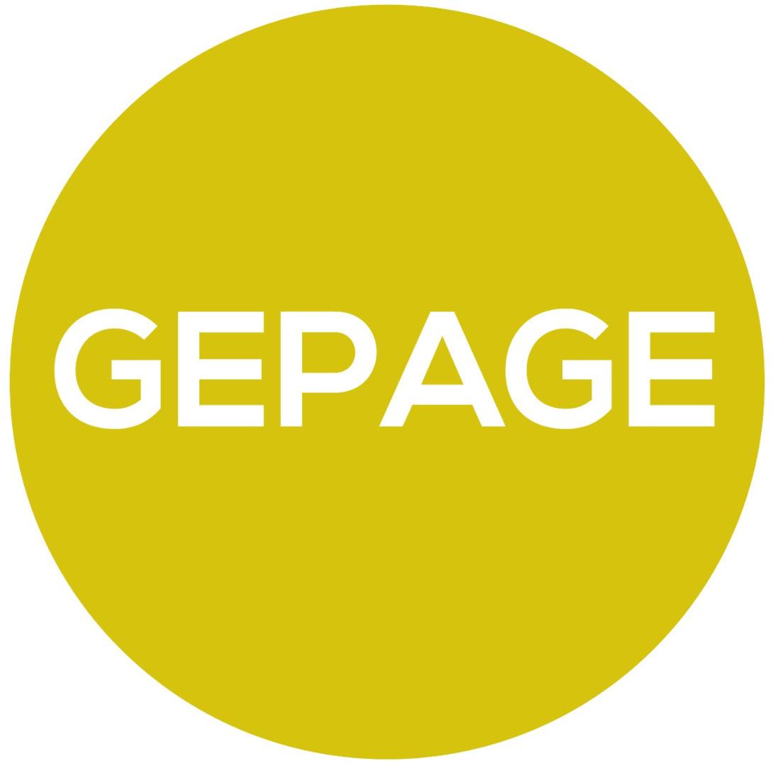 Gepage_botão.jpeg