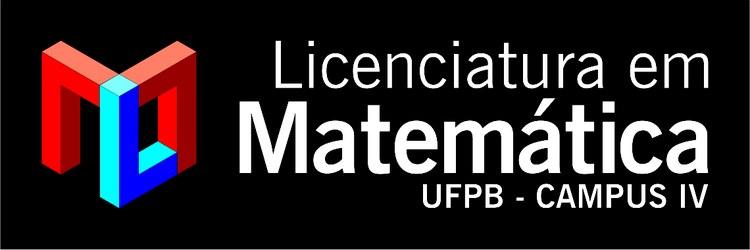 Licmat - banner.jpg