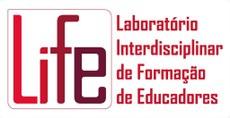 Logo Usual
