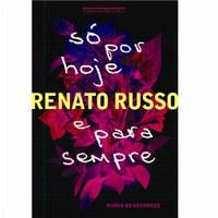 Livro-So-por-Hoje-e-Para-Sempre-Diario-do-Recomeco-Renato-Russo-4934858.jpg