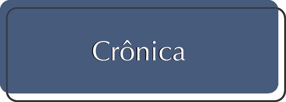cronica.png