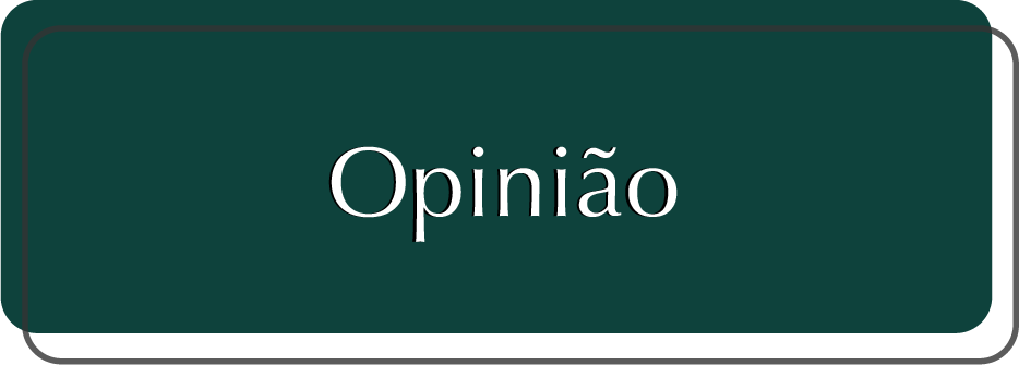 opiniao.png