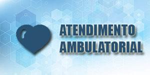 Atendimento ambulatorial.jpg