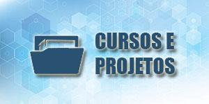 Cursos e Projetos.jpg