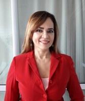 Wanderleya Farias