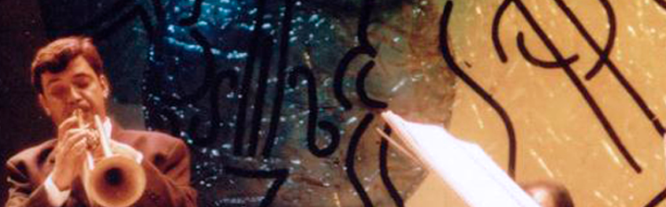 Banner 03.png