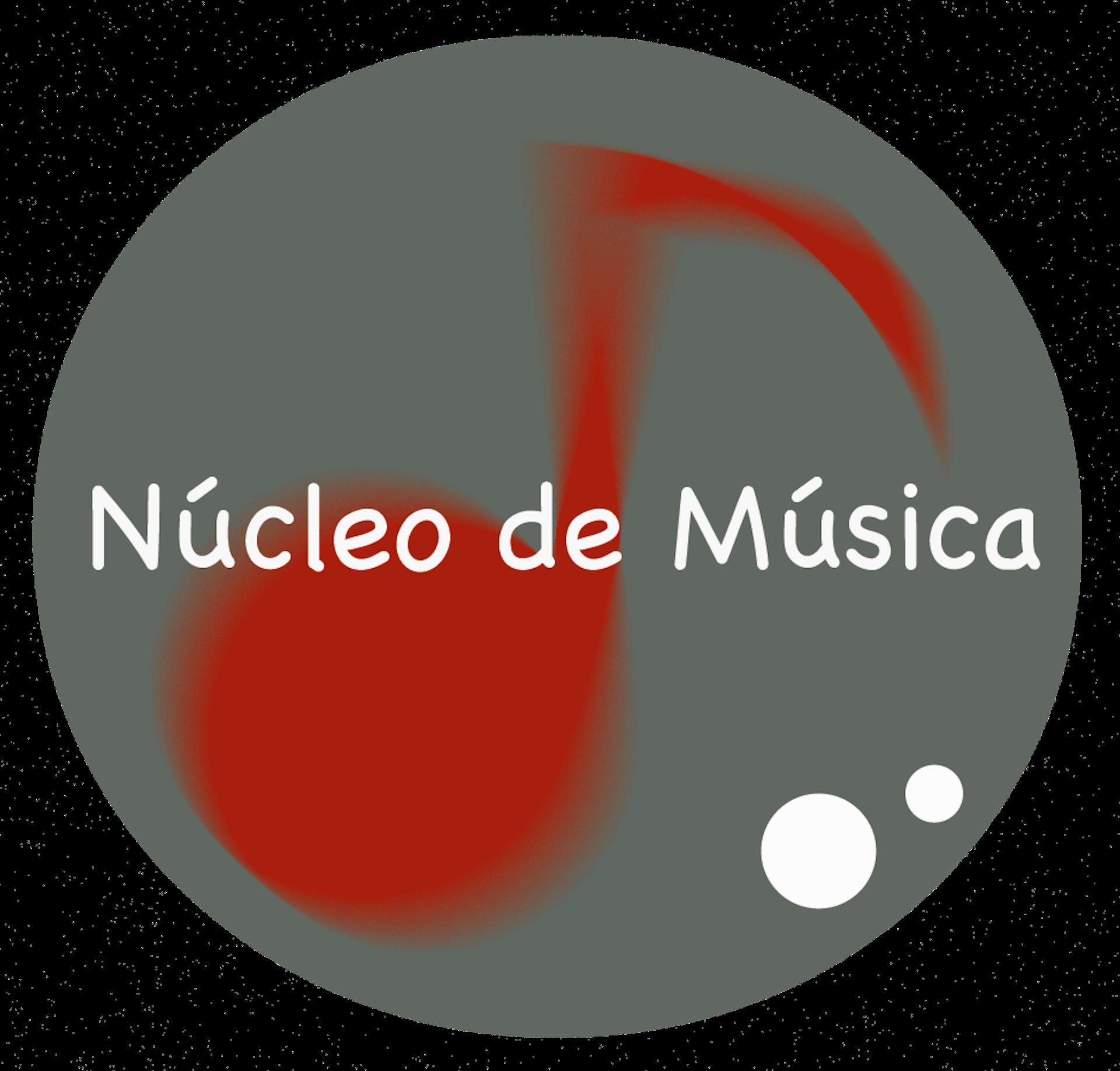 logo_musica.jpg