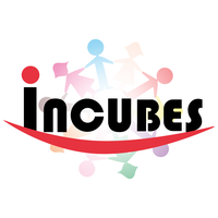 Logo Incubes