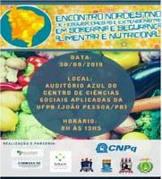 Banner Encontro Nordestisino de Segurança Alimentar e Nutricional.jpeg